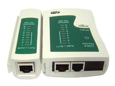 20101109215855-tester.jpg