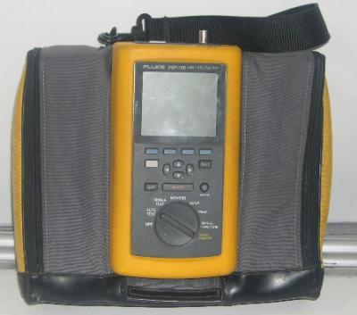 20101109221653-tester2.jpg